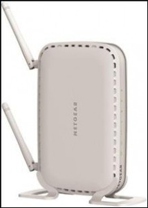 netgear latest product pics