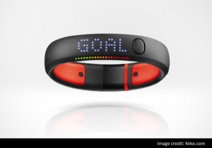nike fuel band official