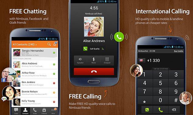 nimbuzz_app_free_100_minutes_calling_lg_google_play