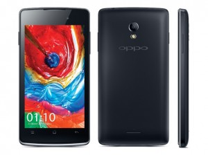 oppo joy launched indonesia market