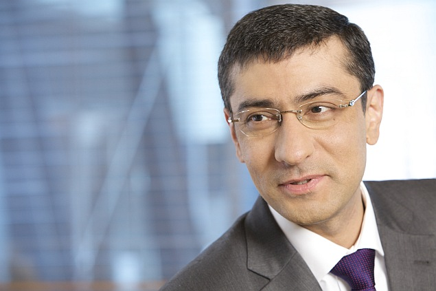 rajeev_suri_nokia_ceo_on_tuesday_nsn