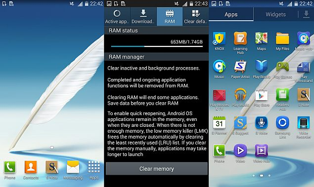 samsung_galaxy_note_2_receiving_kitkat_update_screenshot_sammobile