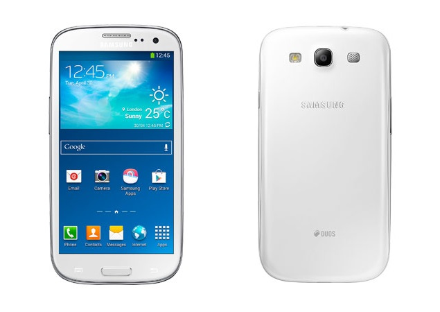 samsung_galaxy_s3_neo_white_official