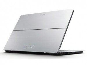 sony fit 11 ces PICS
