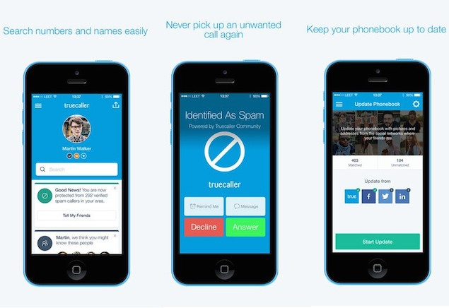 truecaller_iphone
