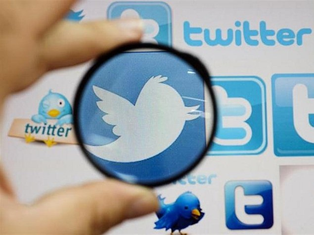 twitter_multiple_logo_reuters
