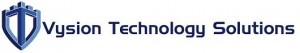 vision technology solution