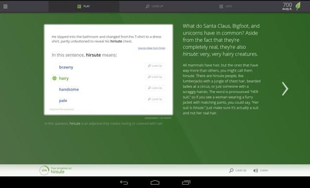 vocabulary_app_screenshot_google_play