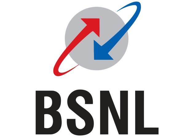 BSNL_Logo_635