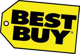 Besy_buy