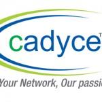 Cadyce company logo