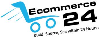 Ecommerce24