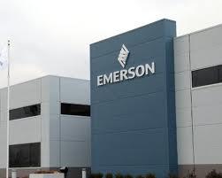 Emerson_power