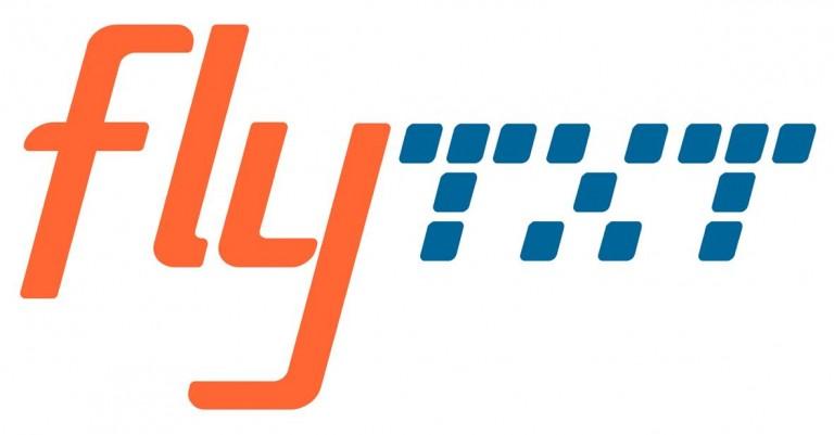 Flytxt-logo-768x401