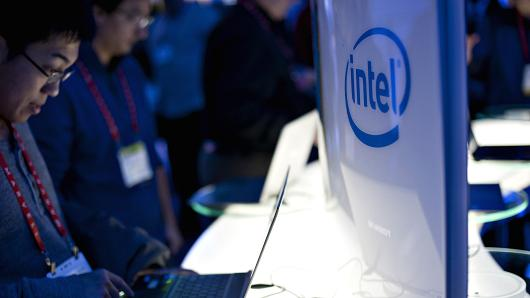 Intel_logo_New