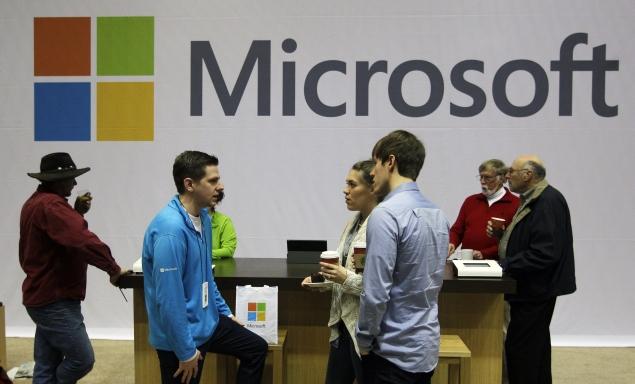Microsoft-Shareholder-635
