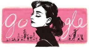 Pink_doodle