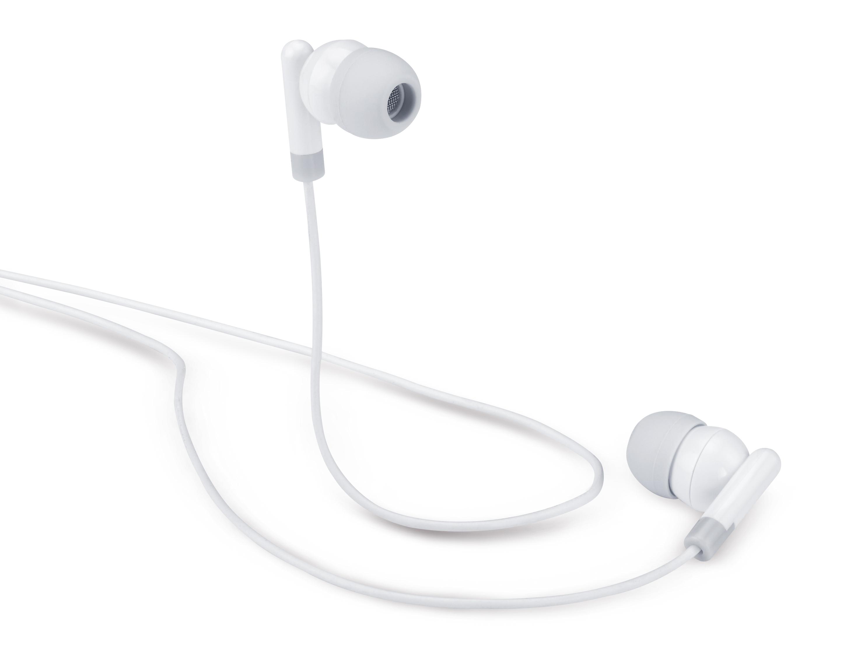 Product Image - White