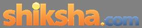 Shikhsha