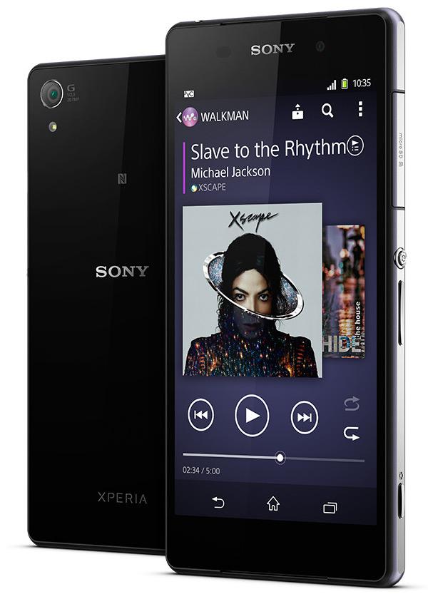 Sony-Xperia-Z2-Infibeam