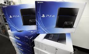 Sony_Playstation