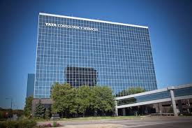 Tata_Consultancy_Services