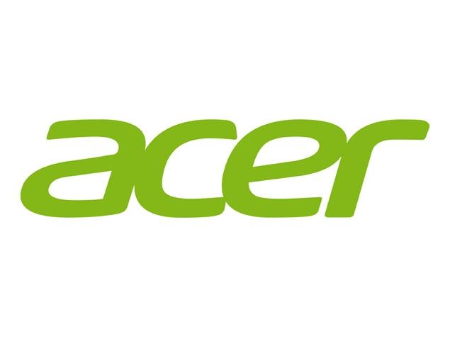 acer_logo_white_background