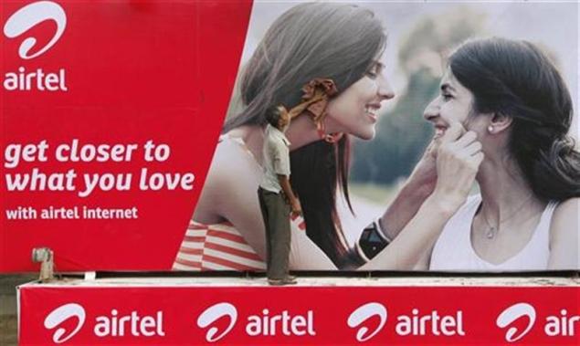 airtel_advertisement_reuters