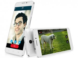 alcatel one touch idol x plus india launch