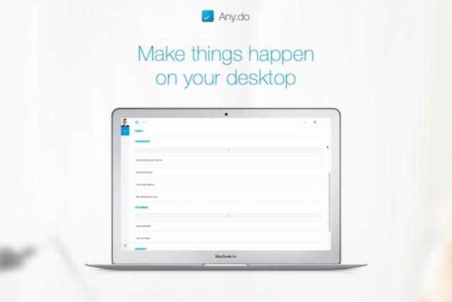 any_do_web_version_app