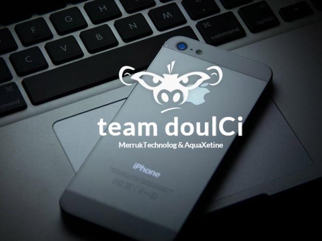 apple_icloud_doulci_hack