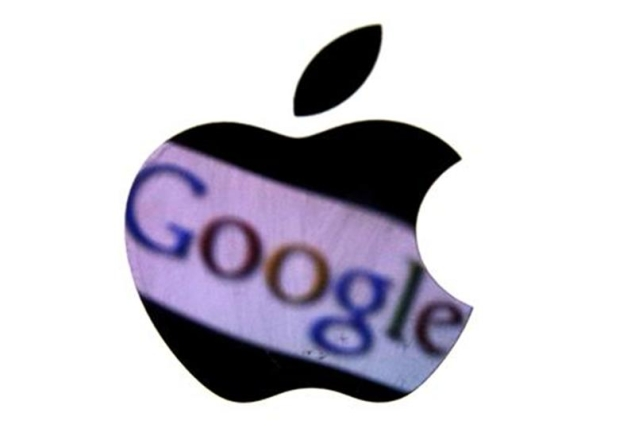 apple_logo_with_google_reuters