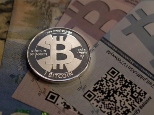 bitcoin_one_coin_reuters