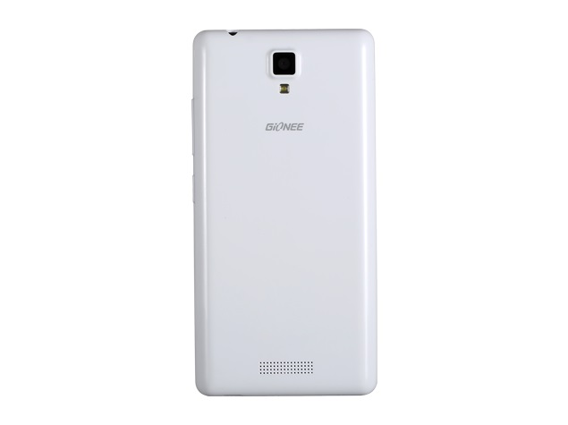 gionee_pioneer_p4_white_back_official