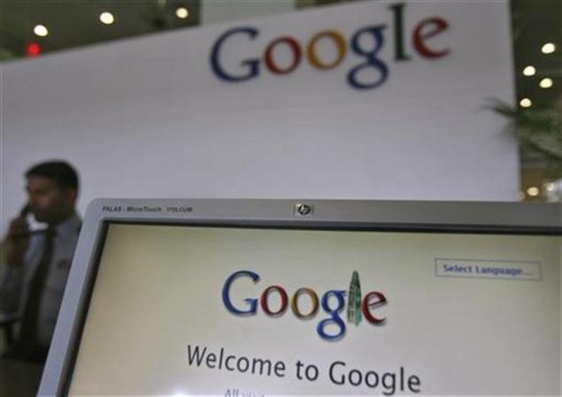 google-hyd-big
