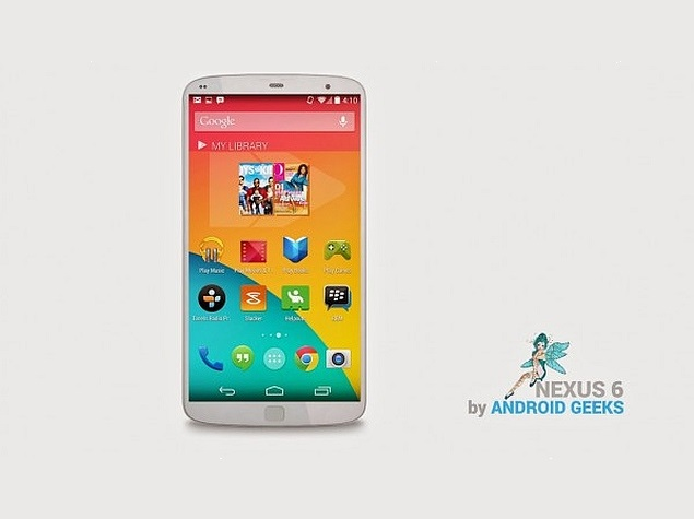 google_nexus_6_concept_image_android_geeks