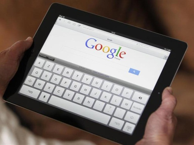 google_search_apple_ipad_reuters