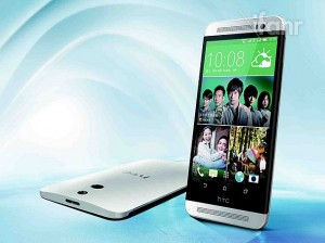htc one ace vogue new specifications leaked ifanr