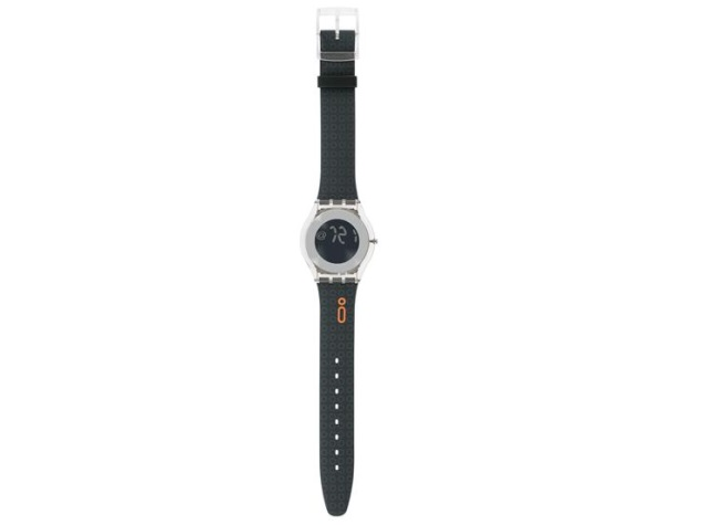 iswatch_official