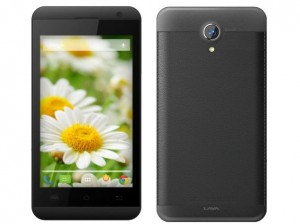 lava 3g 415 listed online specs