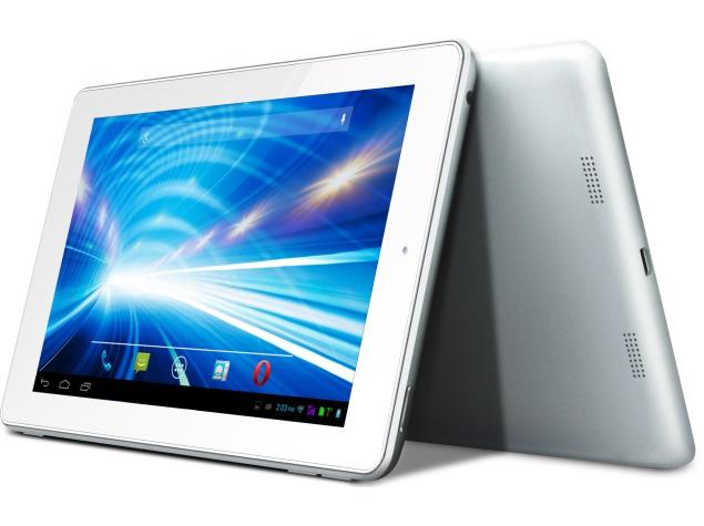 lava_qpad_e704_tablet_official (1)