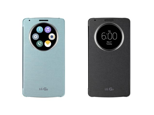 lg_g3_quickcircle_case