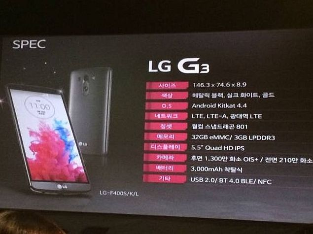 lg_g3_specifications_slide_early_preview_gforgames