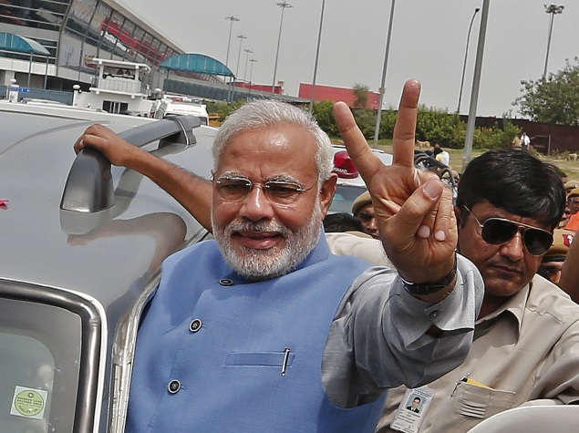 narendra_modi_victory_sign_reuters