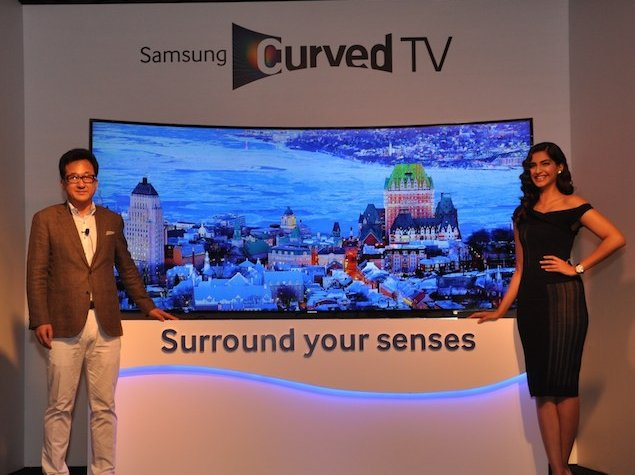 samsung_curved_tv_india_launch