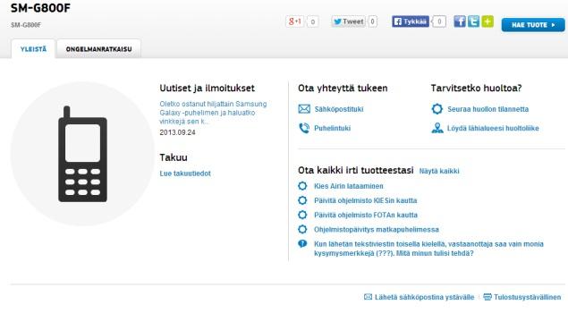 samsung_sm_g800f_finland_listing