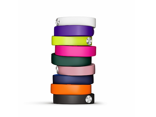 sony_smartband_official_mwc_2014