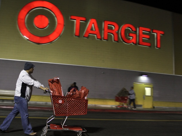 target_store_customers_reuters