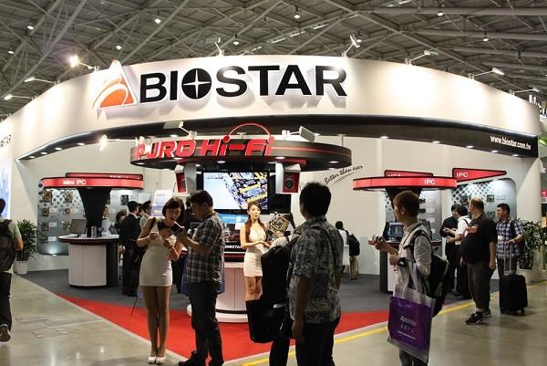 Biostar_Computex