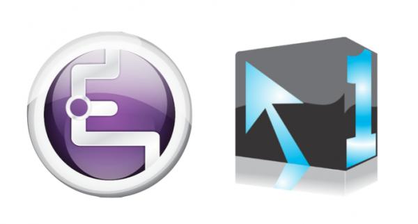 Enjay-Oneup-Logos-600x322